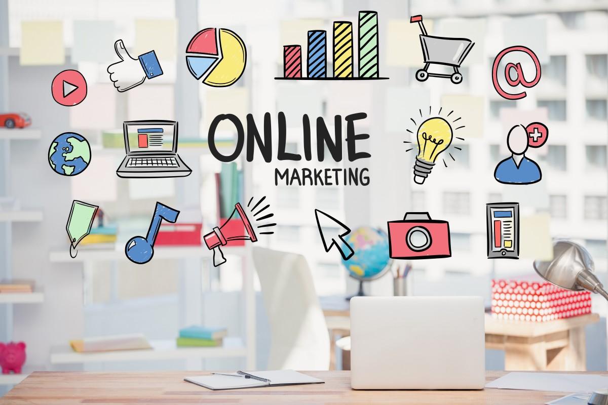 11395_online marketing