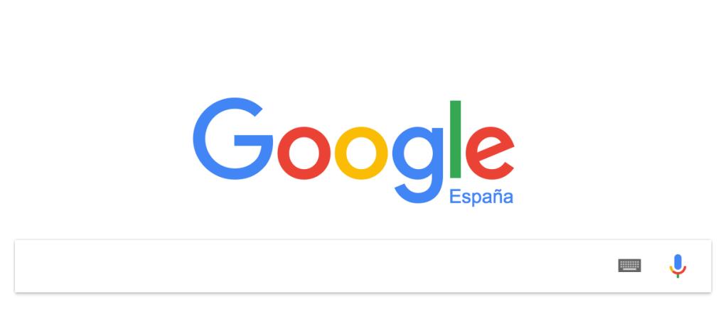 google-es