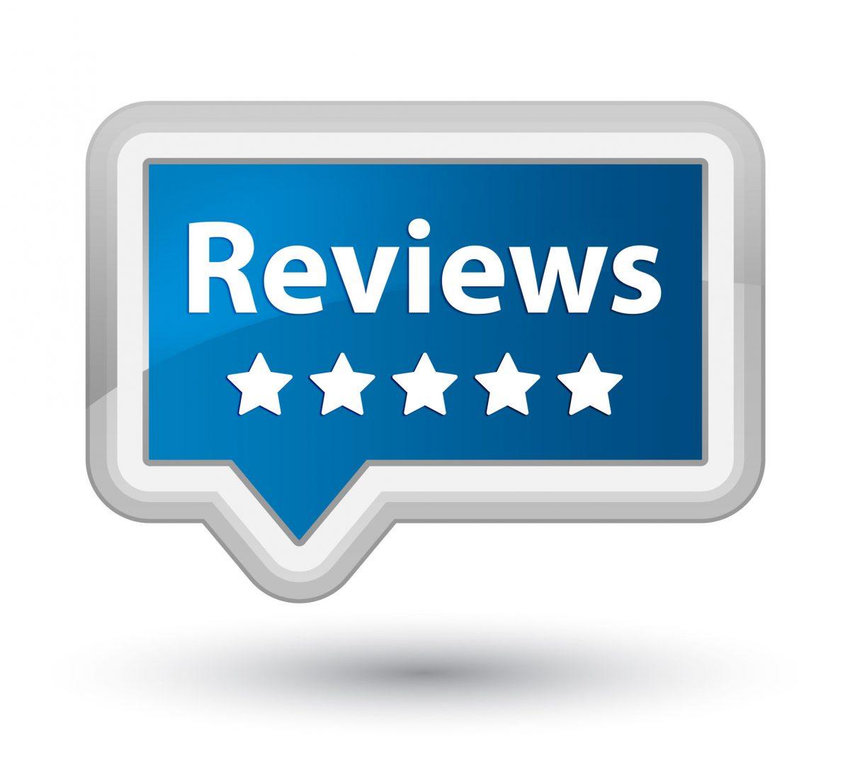 25300299 - reviews
