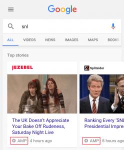Google Gives You an SEO Lift