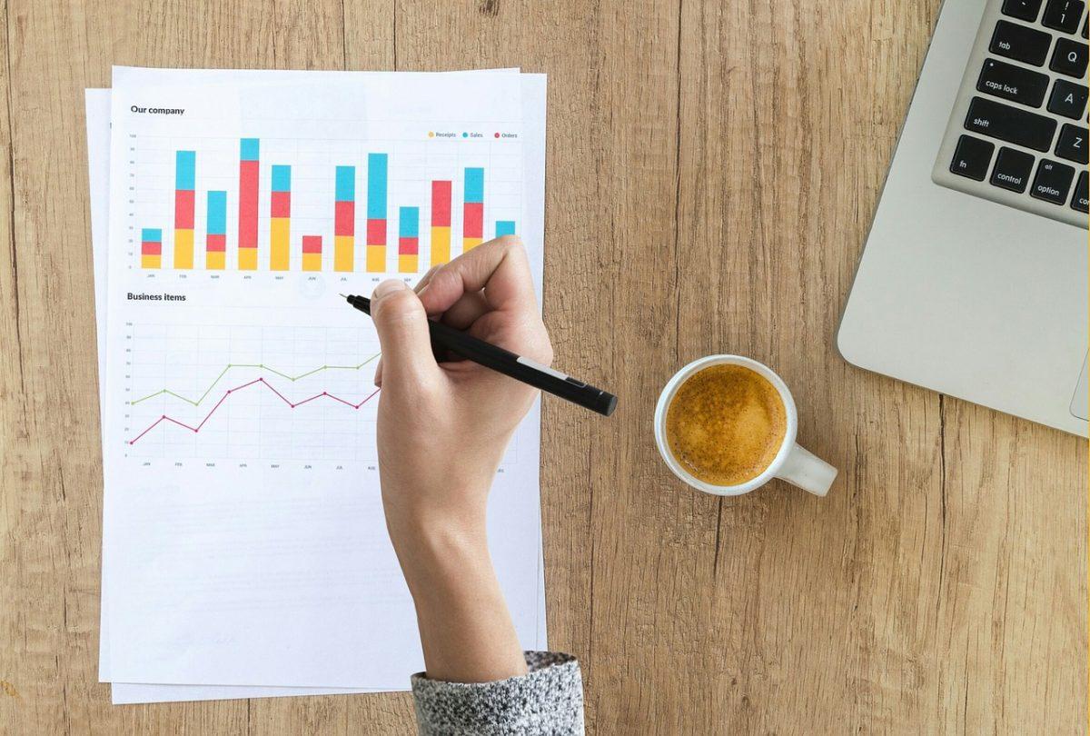 All-inclusive SEO Audit Checklist 2018