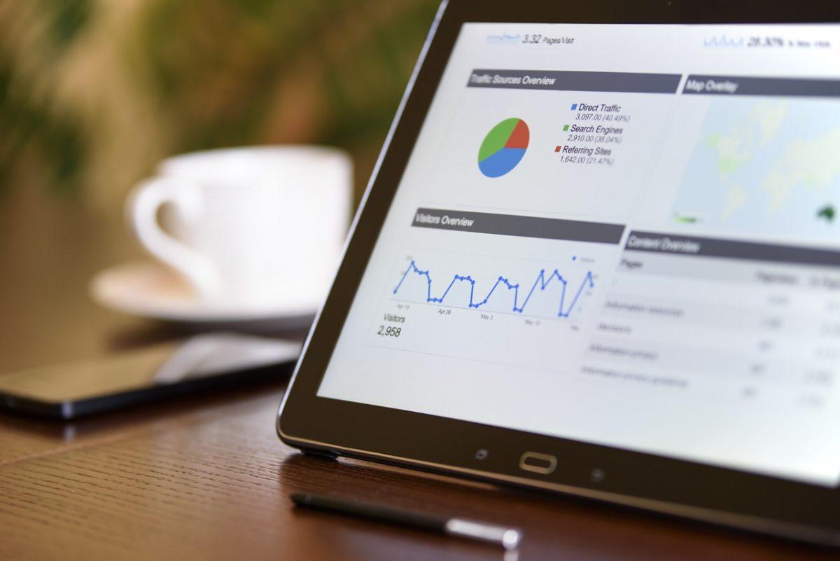 6 SEO Tools to Track Google Rankings