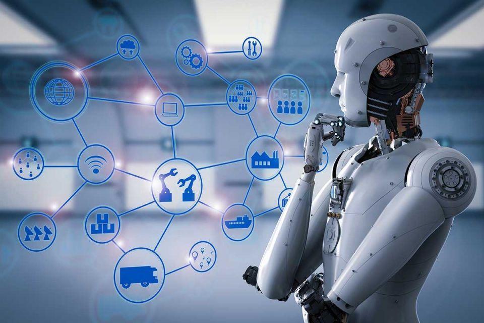 How AI Can Transform Mobile App Marketing