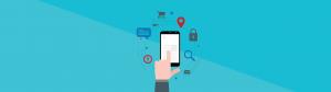 Mobile_App_UX_Principles_cover
