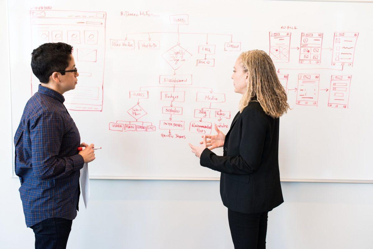 4 Actionable Tips for Understanding User Intent