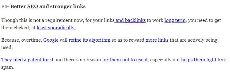 1-too-many-links-no-click