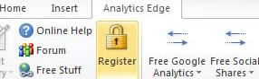 analytics edge register