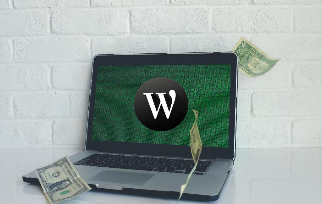 Here Are the Top 10 Benefits of WordPress Development
