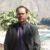 Profile picture of Birbahadur Singh Kathayat
