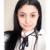 Profile picture of Ani